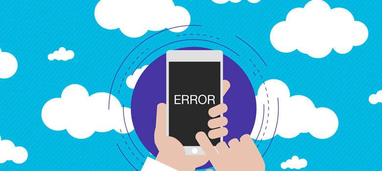 iphone觸控式螢幕無法運行