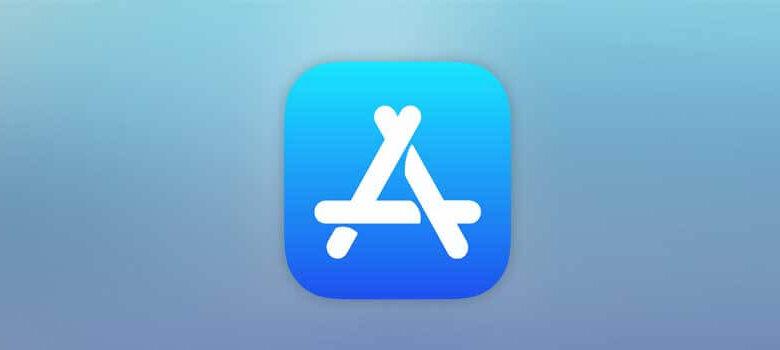 iPhone無法下載應用程式