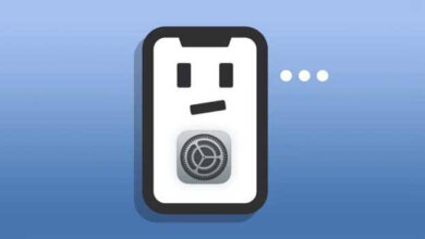 Photo of 我的iPhone無法更新至iOS,如何修復iPhone更新死機,更新卡住(iOS更新教學,支援iOS14)