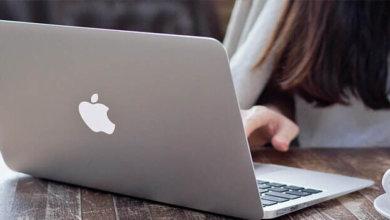 Photo of 如何保持Mac的高效和良好維護