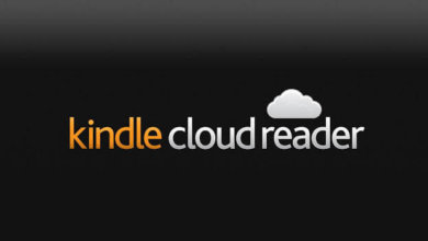 Photo of Kindle雲端閱讀器-7個提示和事實
