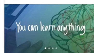 Photo of 適用於Android的10個最佳學習應用
