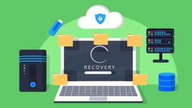 Photo of 適用於Mac的5款最佳軟體和數據恢復應用程式