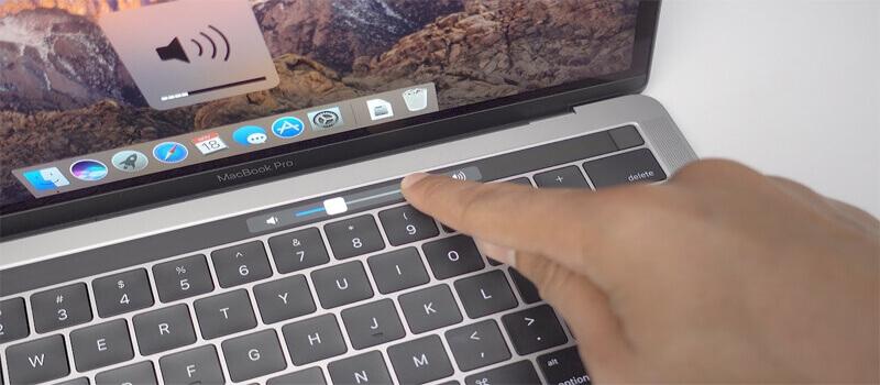 Photo of 面向初學者的MacBook入門教學