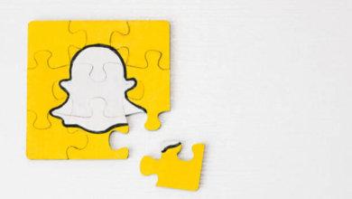 Photo of 如何實時監控孩子的Snapchat