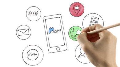 Photo of mSpy手機監控評價