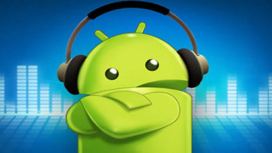 Photo of 適用於Android的10款最佳音樂播放器應用