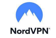 NordVPN 評論