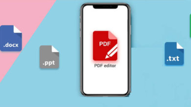 Photo of 適用於Android的最佳PDF應用程式:輕鬆創建自定義PDF