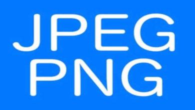 Photo of 如何從png轉換為jpg和jpg轉換為png
