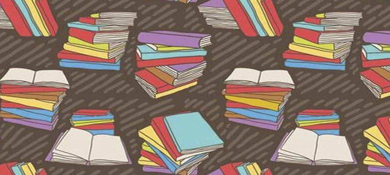 列印Kindle書籍