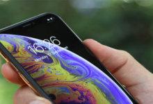 Photo of 恢復iPhone照片簡易教學:從iPhone還原已刪除的照片