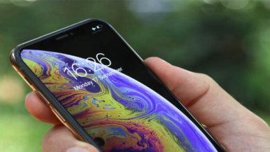 快速救回刪掉的iPhone照片