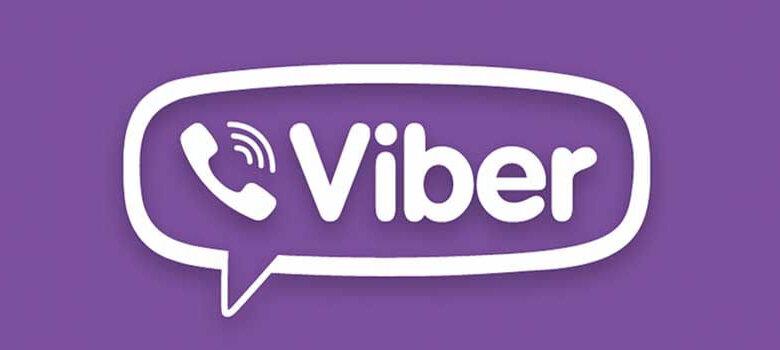 復原iPhone已刪除的Viber訊息
