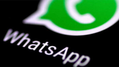 Photo of 已刪除的WhatsApp 訊息可以還原?回復WhatsApp刪除對話