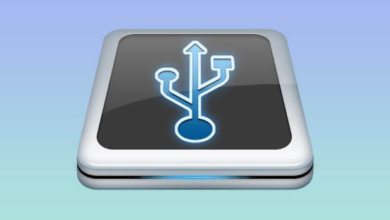 Photo of 通過5個簡單的步驟即可救援格式化的外接式硬碟