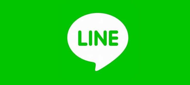 Line復原聊天記錄