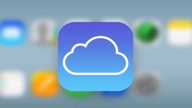 如何從iCloud免費恢復照片