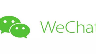 Photo of 還原iPhone 誤刪的WeChat 對話紀錄