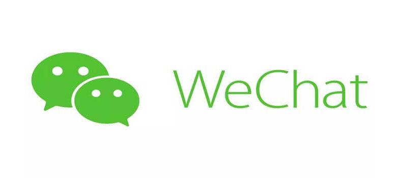 回復Wechat