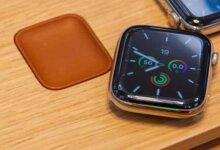Photo of 如何重置Apple Watch並與iPhone解除配對