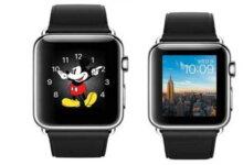 Photo of 如何將Apple Watch重置和擦除為出廠預設設定