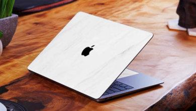 Photo of 如何重置Mac
