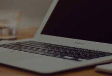Photo of 如何在Mac上重置PRAM和SMC