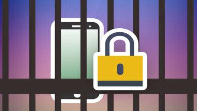 無需密碼,解鎖你的iPhone
