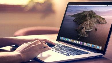 Photo of 如何在Mac機上另存新檔