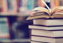 Photo of 如何與朋友和家人分享Kindle上的書籍