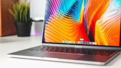 Photo of 10款人人都需要使用的簡單Mac應用
