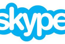 Photo of 如何遠程窺探Android設備上Skype聊天