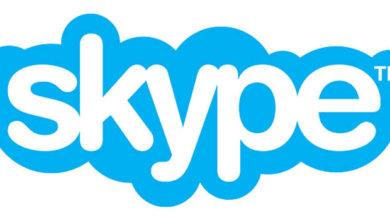 Photo of 如何遠程窺探Android裝置上Skype聊天