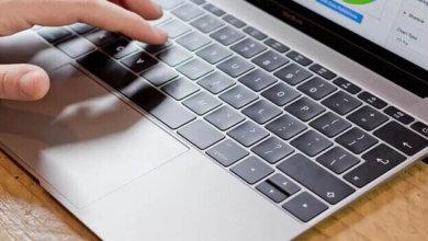 Photo of 如何加速我的舊MacBook Air