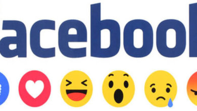 Photo of 如何在iPhone或Android設備上窺探Facebook
