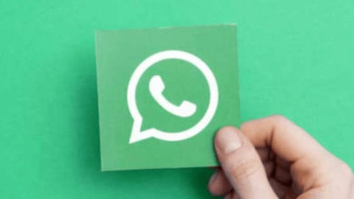 Photo of 如何以簡單的方式窺探 Android裝置上WhatsApp Messenger