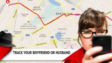Photo of 如何在他不知道的情況下跟蹤你男朋友的手機