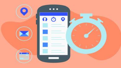 Photo of 適用於Android的十大免費手機跟蹤應用