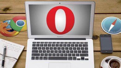Photo of 如何在Mac上卸載Opera Browser