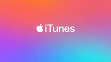 Photo of 如何卸載Mac OS 上的iTunes