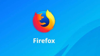 Photo of 如何卸載Mozilla Firefox