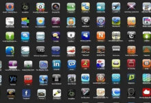 Photo of 適用於Android的15款最實用的應用