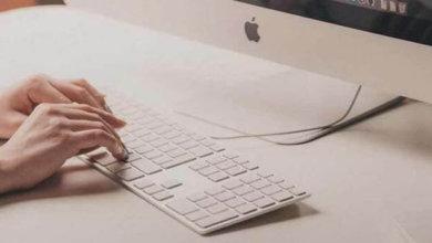 Photo of 適用於Mac的最佳寫作應用